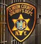 Clinton County Sheriff's Department